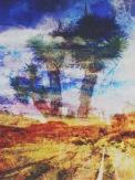 abstrakt-2