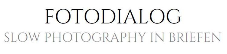 Fotogialog
